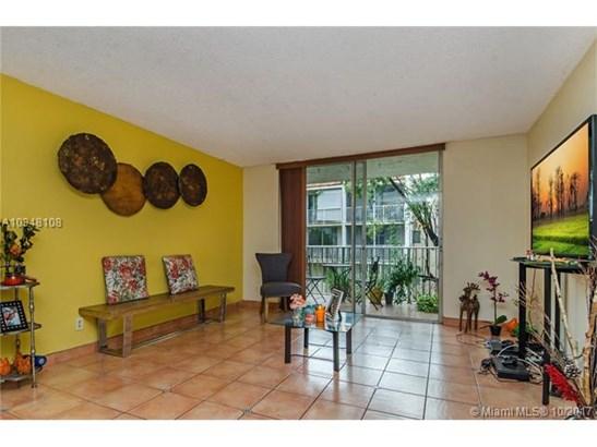 8511 Nw 8th St, Miami, FL - USA (photo 4)