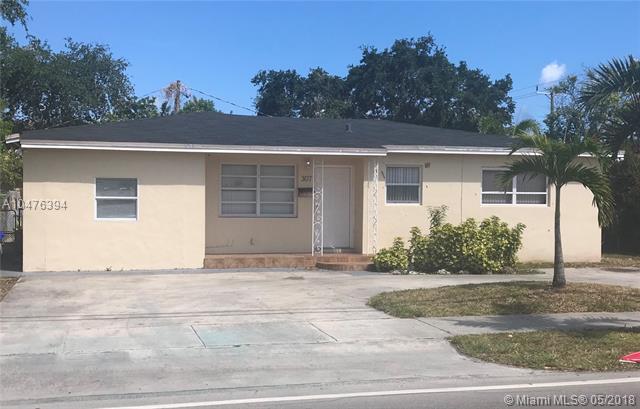 307 S 28th Ave, Hollywood, FL - USA (photo 2)