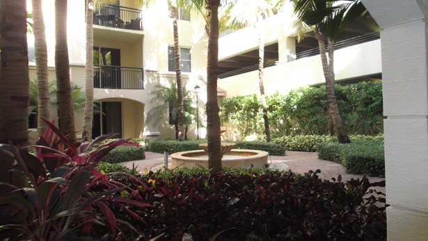 3 Renaissance Way Unit 109, Boynton Beach, FL - USA (photo 1)