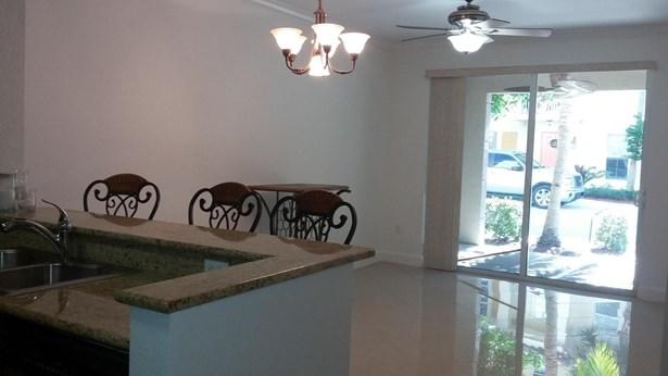 3 Renaissance Way Unit 109, Boynton Beach, FL - USA (photo 2)