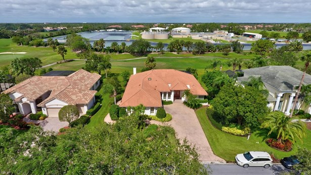 1275 Sw Bent Pine Cove, Port St. Lucie, FL - USA (photo 3)