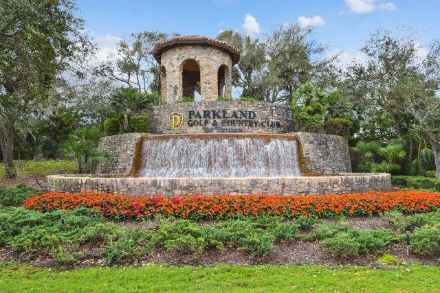 9513 Kenley Court, Parkland, FL - USA (photo 1)