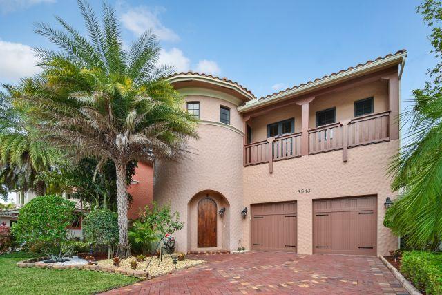 9513 Kenley Court, Parkland, FL - USA (photo 2)