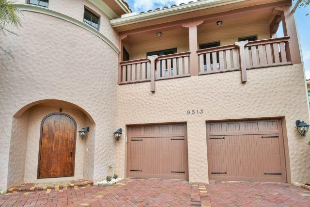 9513 Kenley Court, Parkland, FL - USA (photo 3)