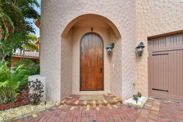 9513 Kenley Court, Parkland, FL - USA (photo 4)