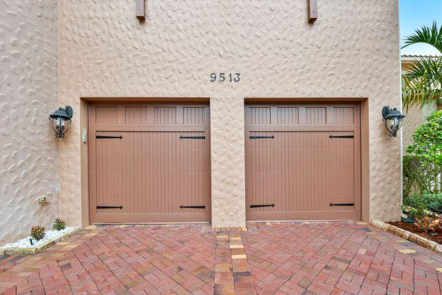 9513 Kenley Court, Parkland, FL - USA (photo 5)