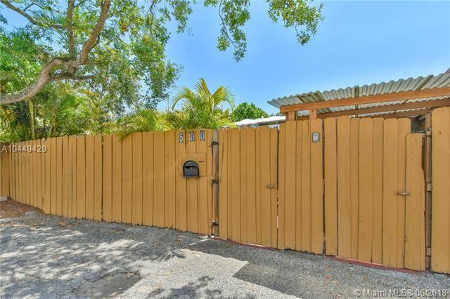 500 Davie Blvd, Fort Lauderdale, FL - USA (photo 2)