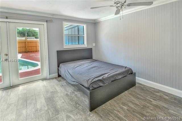 500 Davie Blvd, Fort Lauderdale, FL - USA (photo 3)