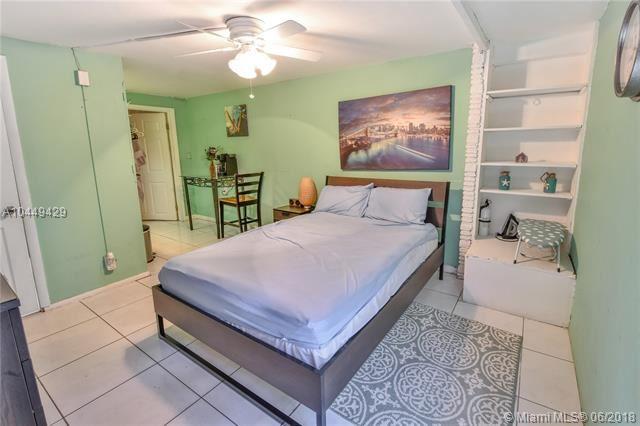 500 Davie Blvd, Fort Lauderdale, FL - USA (photo 5)