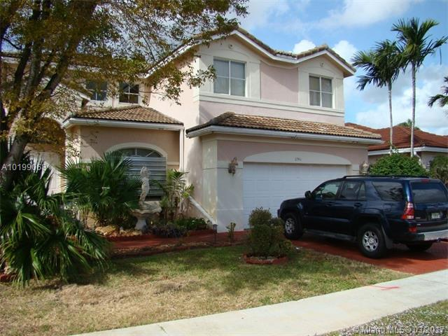 2746 Sw 129th Ter, Miramar, FL - USA (photo 2)