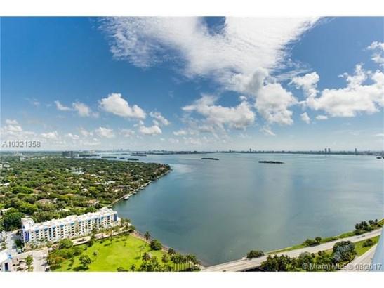 601 Ne 36th St, Miami, FL - USA (photo 3)