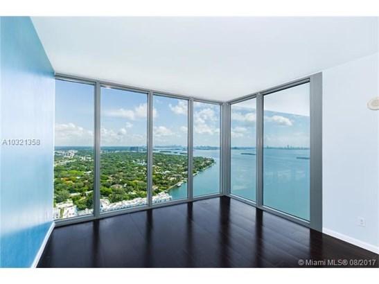 601 Ne 36th St, Miami, FL - USA (photo 4)