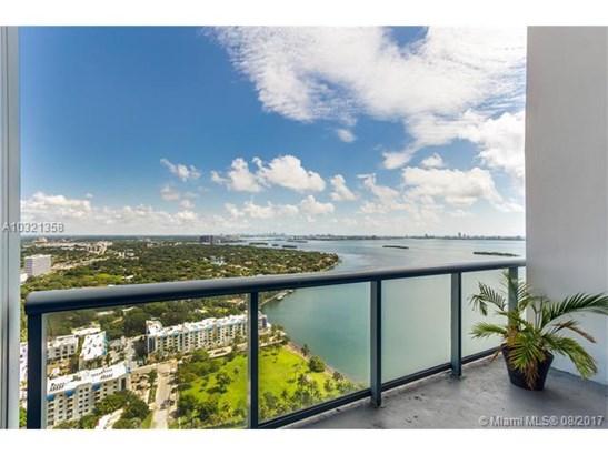 601 Ne 36th St, Miami, FL - USA (photo 5)
