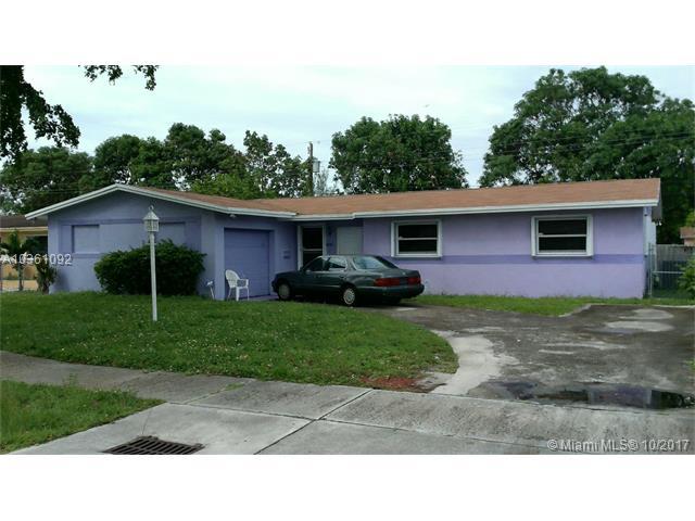 2055 Nw 193rd Ter, Miami Gardens, FL - USA (photo 5)