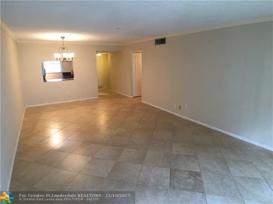 2980 Riverside Dr #223, Coral Springs, FL - USA (photo 3)
