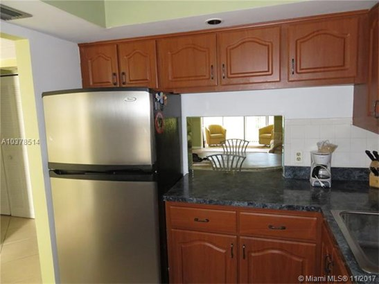 7817 Golf Cir Dr, Margate, FL - USA (photo 3)