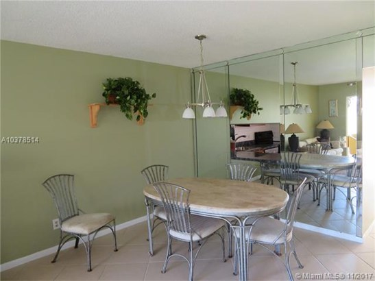 7817 Golf Cir Dr, Margate, FL - USA (photo 4)