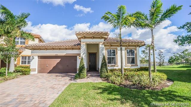 8761 Waterside Ct, Parkland, FL - USA (photo 1)