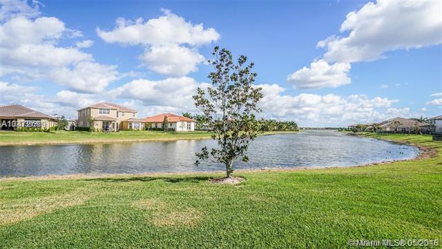 8761 Waterside Ct, Parkland, FL - USA (photo 2)