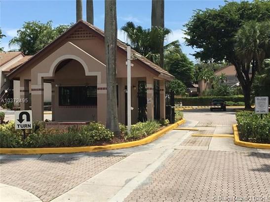 9402 Sw 140th Ct  #9402, Miami, FL - USA (photo 2)