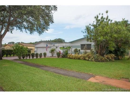 5090 Sw 89th Ave, Cooper City, FL - USA (photo 2)
