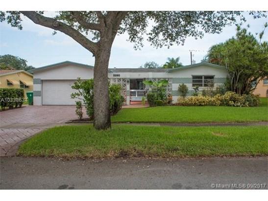5090 Sw 89th Ave, Cooper City, FL - USA (photo 3)