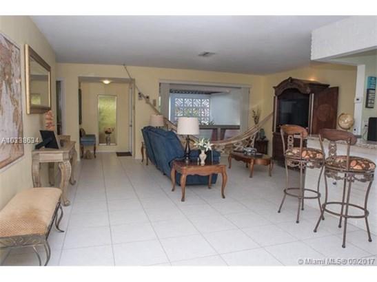 5090 Sw 89th Ave, Cooper City, FL - USA (photo 4)