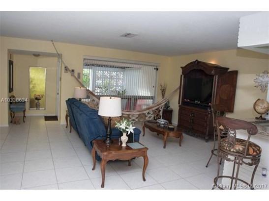 5090 Sw 89th Ave, Cooper City, FL - USA (photo 5)