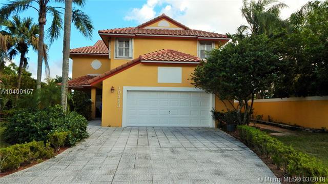 10353 Nw 45th Ln, Doral, FL - USA (photo 1)