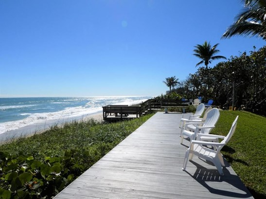 5505 N Ocean Boulevard Unit 3-201, Ocean Ridge, FL - USA (photo 1)