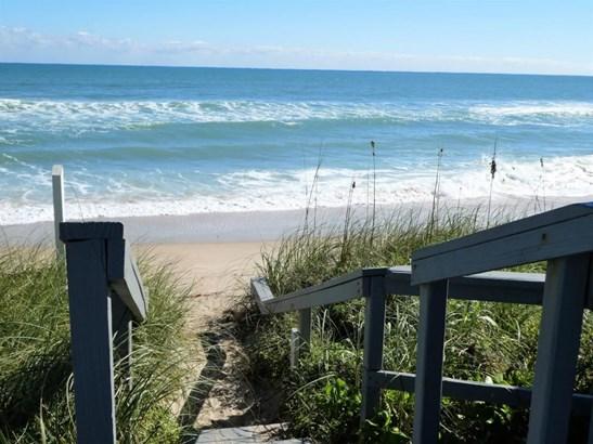 5505 N Ocean Boulevard Unit 3-201, Ocean Ridge, FL - USA (photo 2)