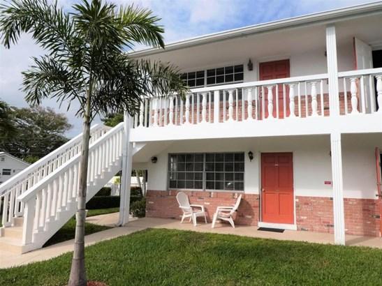 5505 N Ocean Boulevard Unit 3-201, Ocean Ridge, FL - USA (photo 4)