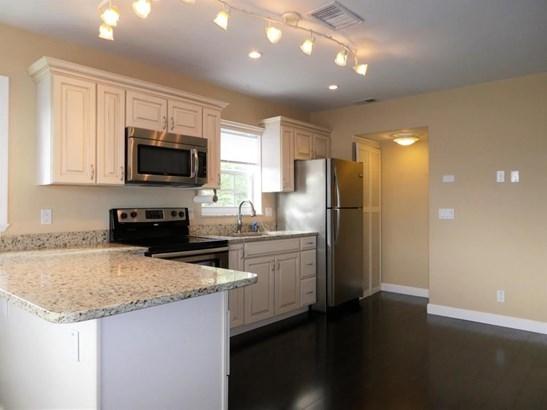 5505 N Ocean Boulevard Unit 3-201, Ocean Ridge, FL - USA (photo 5)