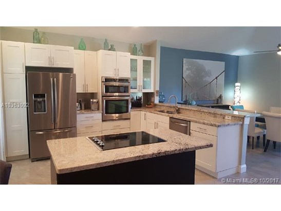 12713 Nw 21st Pl, Coral Springs, FL - USA (photo 2)