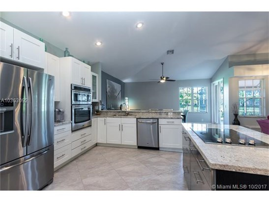 12713 Nw 21st Pl, Coral Springs, FL - USA (photo 3)