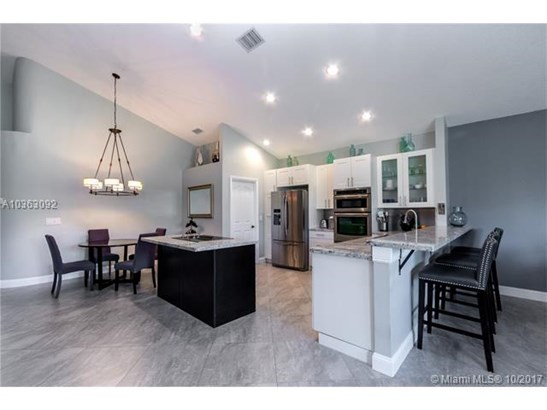 12713 Nw 21st Pl, Coral Springs, FL - USA (photo 4)
