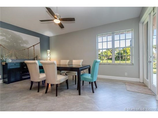 12713 Nw 21st Pl, Coral Springs, FL - USA (photo 5)