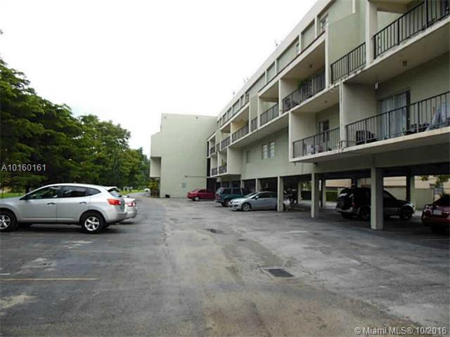 399 Nw 72nd Ave, Miami, FL - USA (photo 1)