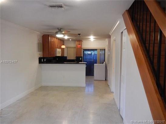1330 W 46th St, Hialeah, FL - USA (photo 4)