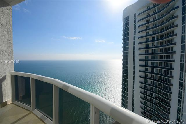 15901 Collins Ave  #3506, Sunny Isles Beach, FL - USA (photo 4)