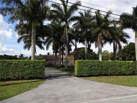 26500 Sw 167 Ave, Homestead, FL - USA (photo 4)