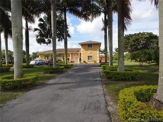 26500 Sw 167 Ave, Homestead, FL - USA (photo 5)