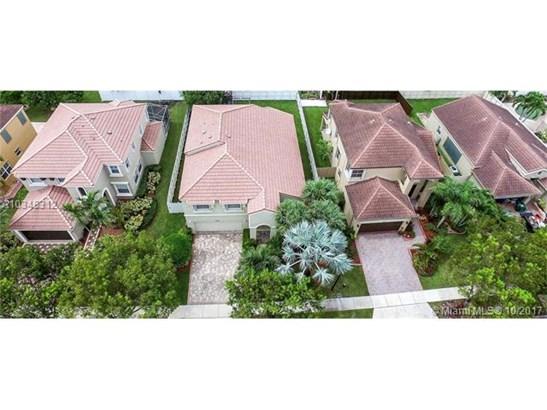 5000 Sw 163rd Ave, Miramar, FL - USA (photo 2)