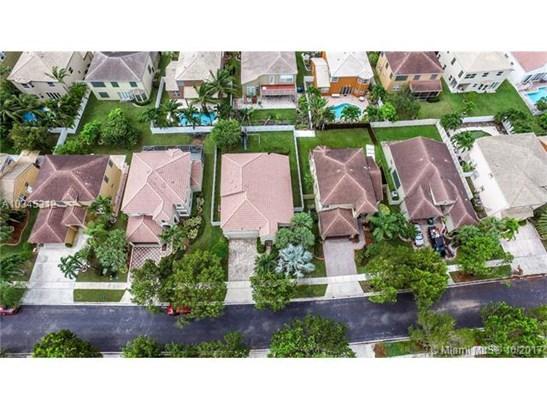 5000 Sw 163rd Ave, Miramar, FL - USA (photo 3)