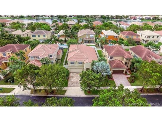 5000 Sw 163rd Ave, Miramar, FL - USA (photo 4)