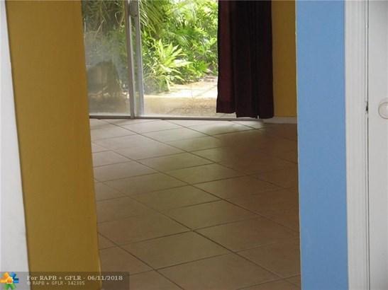 3059 N Palm Aire Dr #3059, Pompano Beach, FL - USA (photo 2)