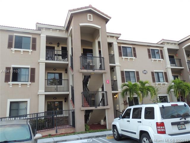 22551 Sw 88th Pl  #103-1, Cutler Bay, FL - USA (photo 1)