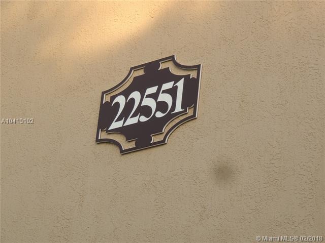 22551 Sw 88th Pl  #103-1, Cutler Bay, FL - USA (photo 3)