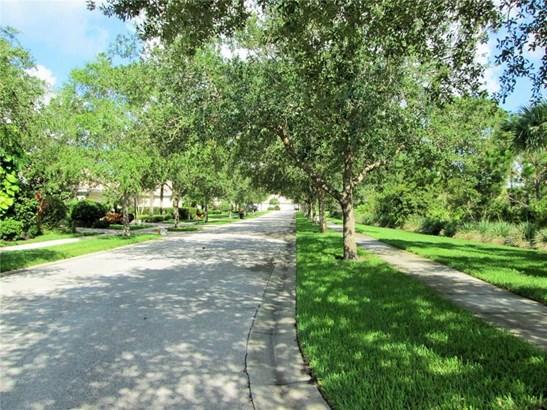 4042 Se Maryhill Place Se, Hobe Sound, FL - USA (photo 4)