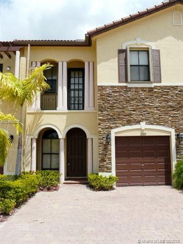 10329 Nw 32 Te  #-, Doral, FL - USA (photo 1)